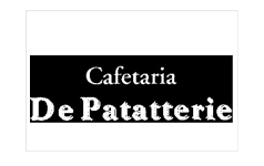 patatterie-web.png
