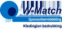 W-Match